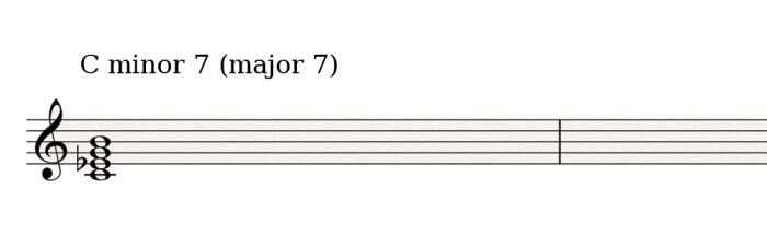 Ionian-b3-mode-2