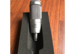 Audio-Technica AT3035 (30603)