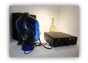 spl phonitor2 & focal utopia & yamaha cd nt670 prix hi-fi audiovideopassion.com.JPG