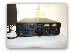 spl phonitor2 & focal utopia & yamaha cd nt670 prix casque hi-fi audiovideopassion.fr.JPG