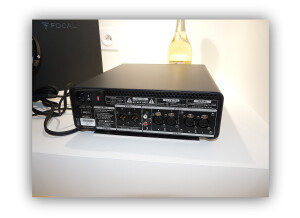 spl phonitor2 & focal utopia & yamaha cd nt670 prix casque  hi-fi audiovideopassion.com.JPG