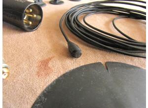 DPA Microphones SMK 4060 (68110)