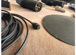 DPA Microphones SMK 4060 (21551)