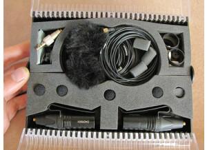 DPA Microphones SMK 4060 (61253)
