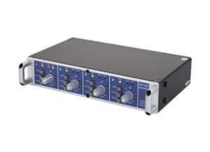 RME Audio QuadMic II (81028)