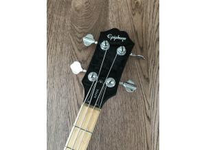 Epiphone Ripper Bass