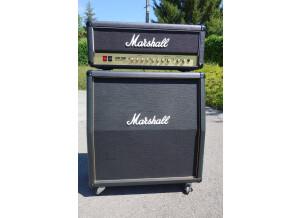 Marshall DSL50 (65862)