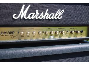 Marshall DSL50 (87280)