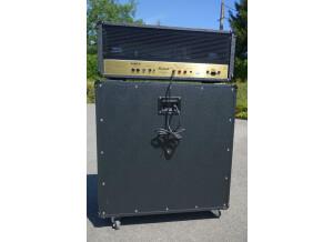 Marshall DSL50 (63232)