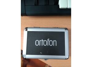 Ortofon Concorde Pro