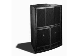 Meyer Sound MSL-5