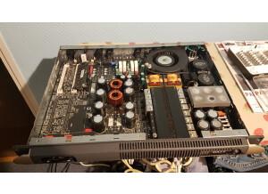 Martin Audio MA3.0