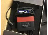 Vends micro cravate filaire Audio Technica ATM15a - FdP Inclus