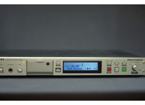 Marantz Professional PMD570 (4527)