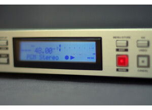Marantz Professional PMD570 (66537)