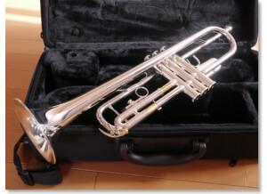 Yamaha YTR-3335S
