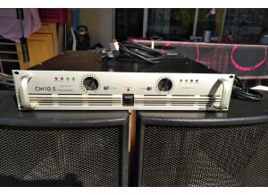 Martin Audio F15 (75629)