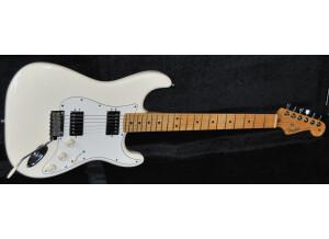 Fender American Standard Stratocaster HH [2015-2016]