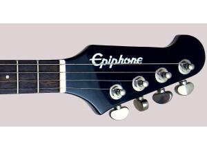 Epiphone MandoBird-IV