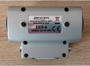 Zoom EXH-6