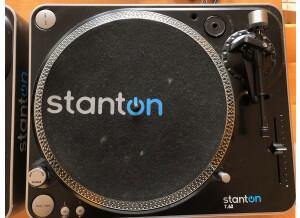 Stanton Magnetics T.62 (8624)