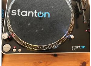 Stanton Magnetics T.62 (2970)