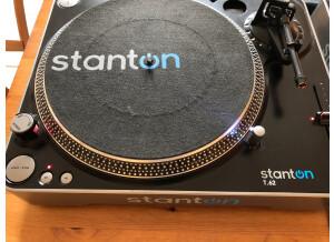 Stanton Magnetics T.62 (12599)