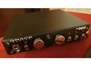 Grace Design m101 (40255)