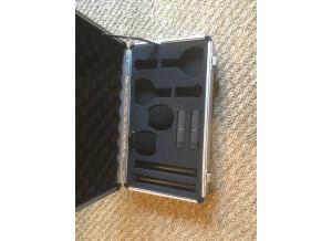 Sennheiser MKH8040 Stereo Set
