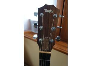 Taylor  410ce (12726)