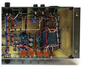 BC Audio Bel Air 40