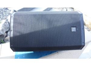 Electro-Voice ZLX-12P (98756)