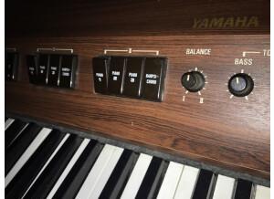 Yamaha CP30