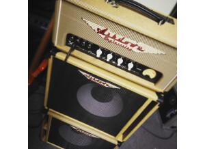 Ashdown CTM-30 20th Anniversary (158)
