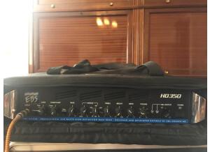EBS HD350