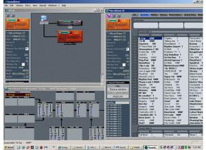 Emagic SoundDiver