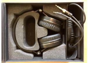 M-Audio Keystation 88es (88477)