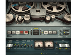 waves-j37-tape-195239