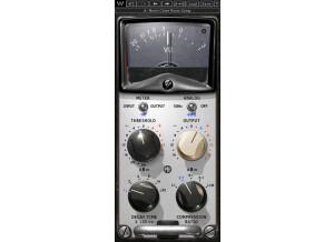 waves-eddie-kramer-pie-compressor-2062579
