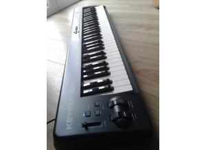 M-Audio Keystation 61 II (2121)
