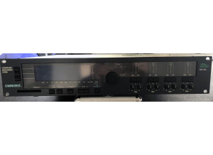 BSS Audio FDS 388