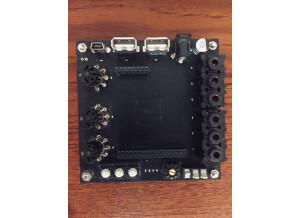 Teenage Engineering Oplab (OP-1)
