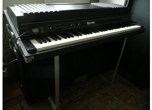 Rhodes Mark II Suitcase 73 (69148)