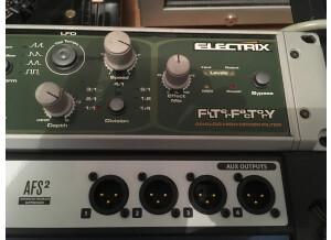 Electrix Filter Factory (84123)