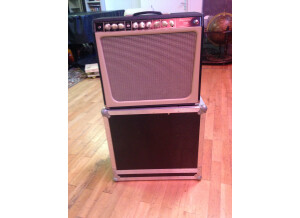 Tone King Imperial 20th Anniversary
