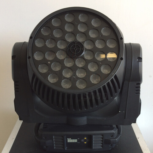 Martin MAC 401 Dual RGB Zoom (60106)