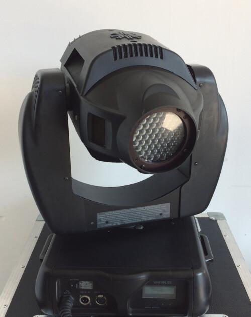 Vari-Lite VL2500 Wash (44709)