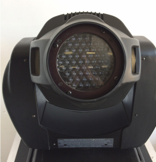 Vari-Lite VL2500 Wash (32979)