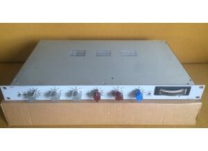 Aml EZ 2254