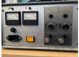 Telefunken / Siemens V676a
